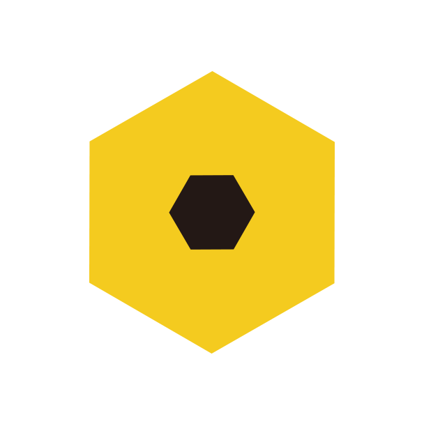 黄铅笔文化传播有限公司