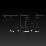 LinBay Desgin Studio