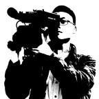 触动力摄影—小能