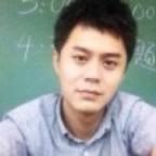 RAY刘瑞_2