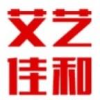 北京艾艺佳和广告有限公司